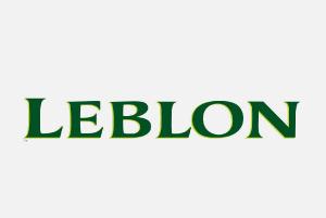 06_LEBLON.jpg
