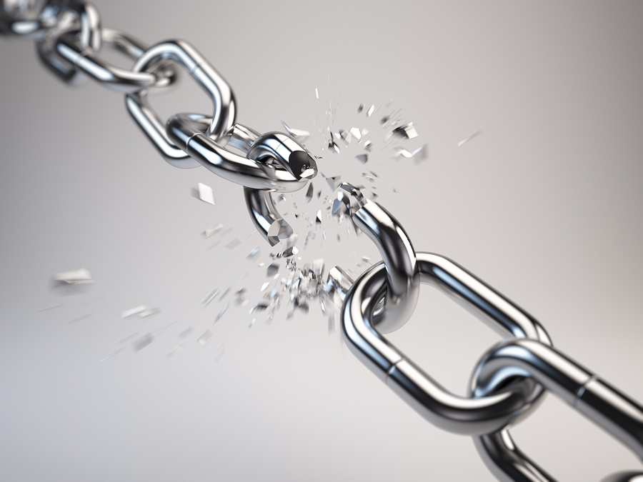 bigstock-Chain-breaking-48224465.jpg