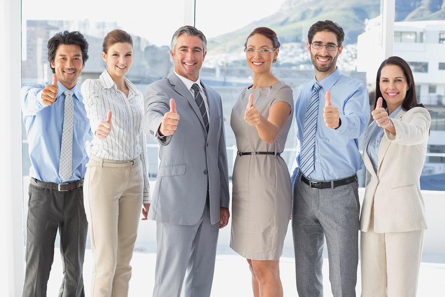 bigstock-Employee-s-giving-a-thumb-s-up-73002505.jpg