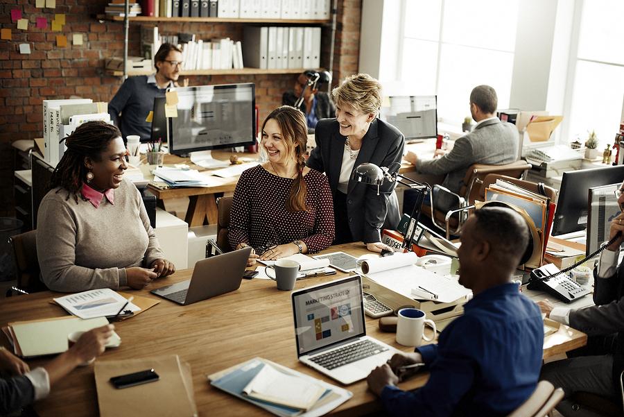 bigstock-Business-Team-Working-Office-W-134336042.jpg