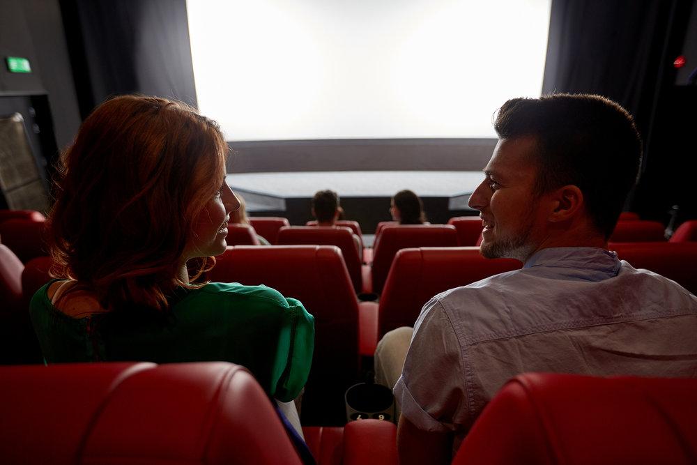 bigstock-cinema-entertainment-and-peop-82454792.jpg