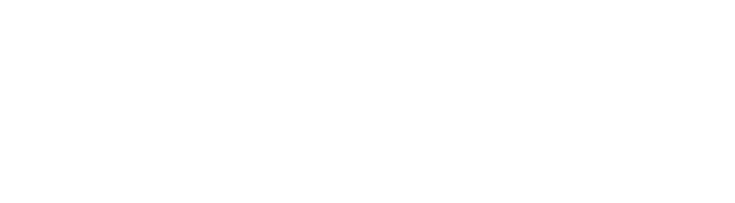 Life Balance Counseling Group