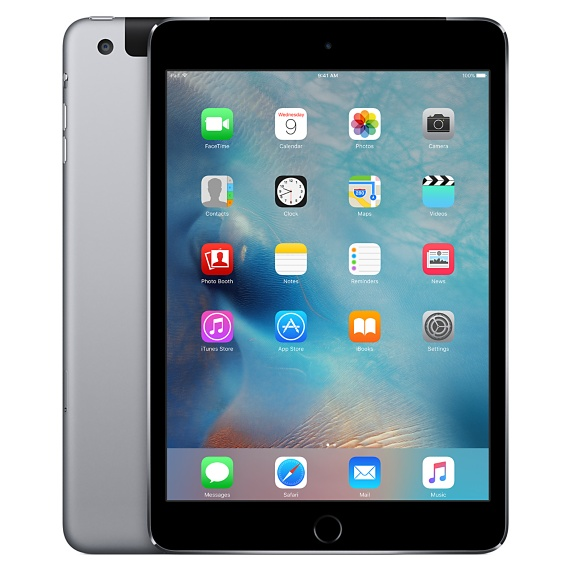 rfb-ipad-mini3-gray-cellular-2014.jpeg
