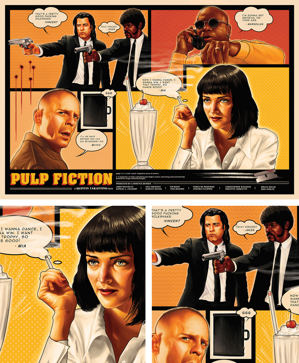 pulp_fiction_alexhess_web_02.jpg