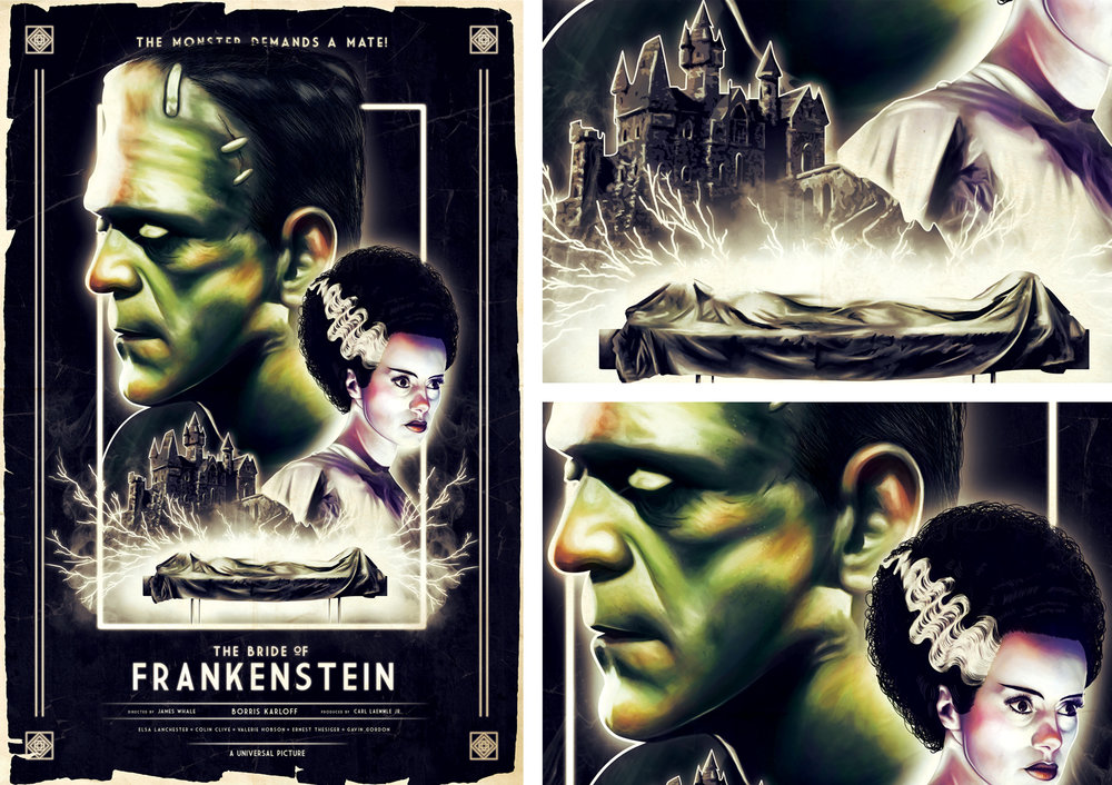 the_bride_of_frankenstein_alexhess_web.jpg