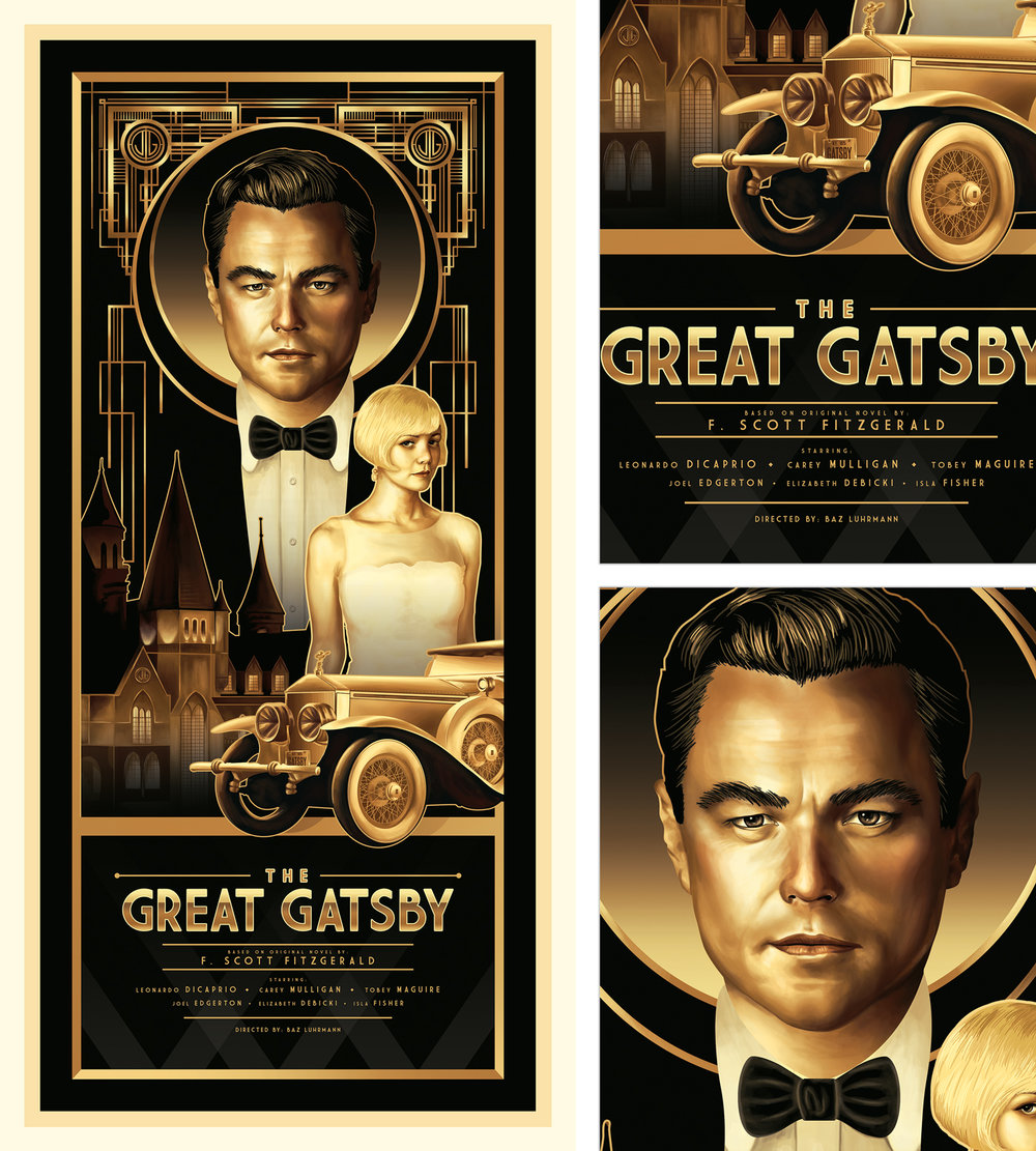 the_great_gatsby_alexhess_web.jpg