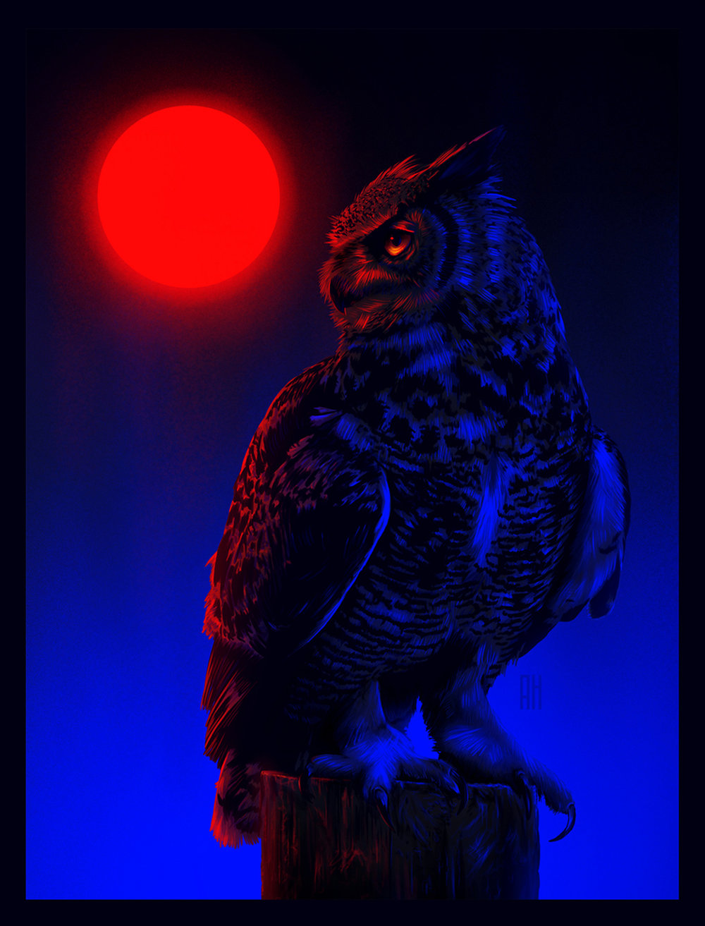 great_horned_owl_web_wc_alexhess.jpg