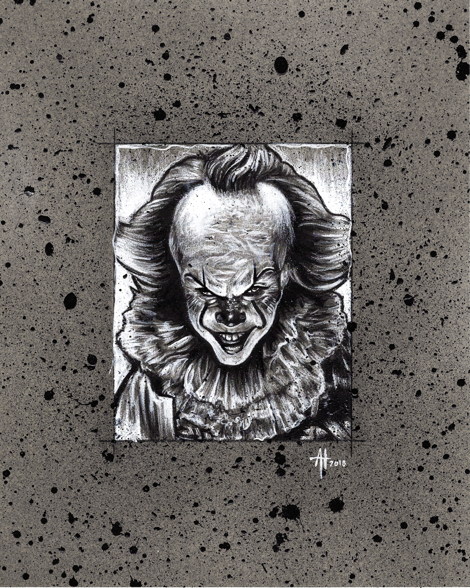pennywise_alexhess_sketch 1.jpg