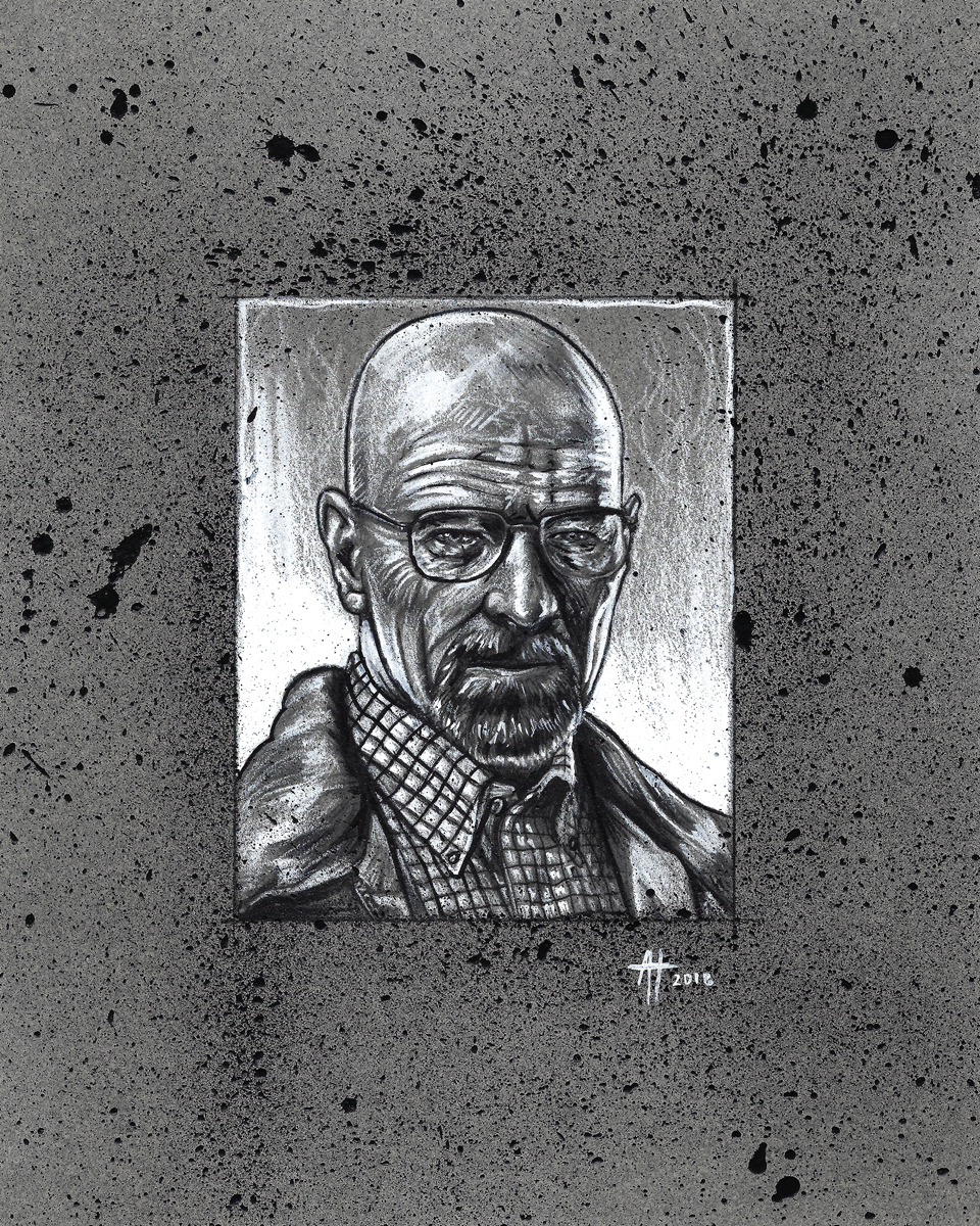 walter_white_alexhess_sketch.jpg