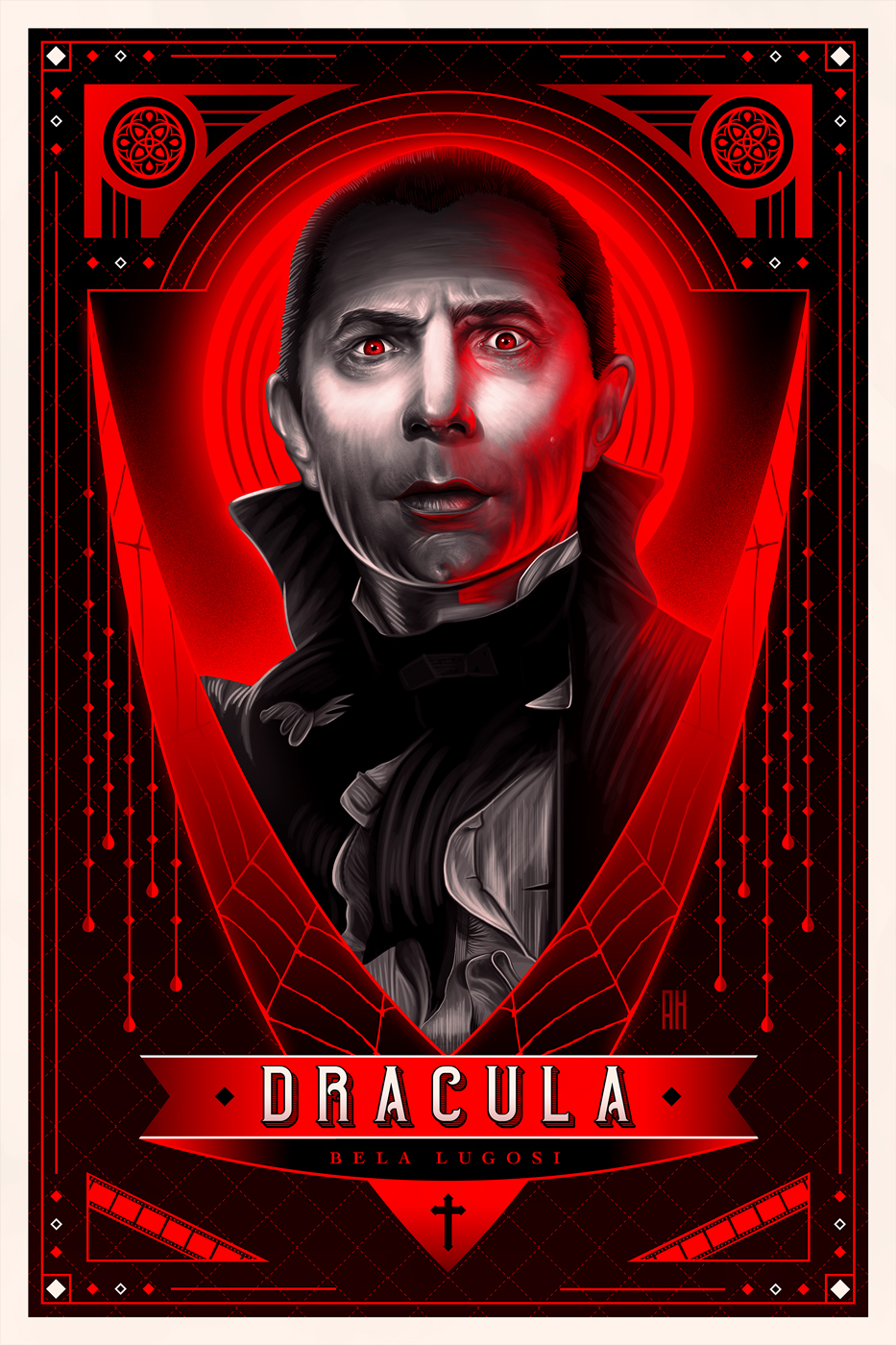 dracula_alexhess_web_wc.jpg