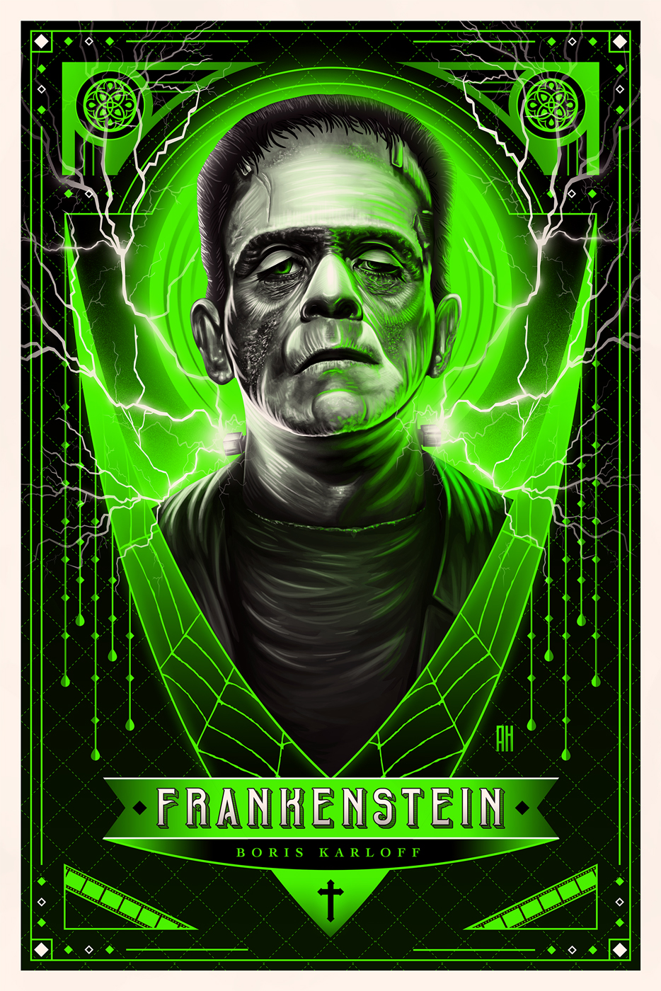 frankenstein_alexhess_web_wc.jpg