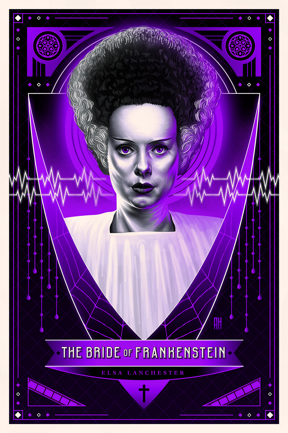 bride-of-frankenstein_alexhess_web_wc.jpg