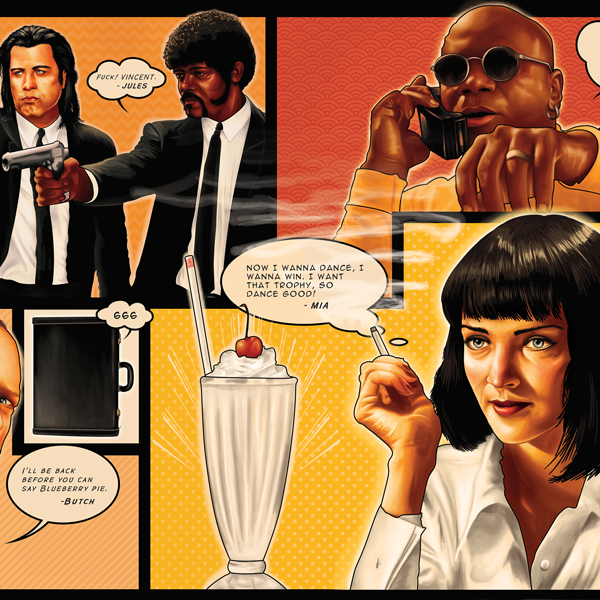 pulp_fiction_alexhess_01.jpg