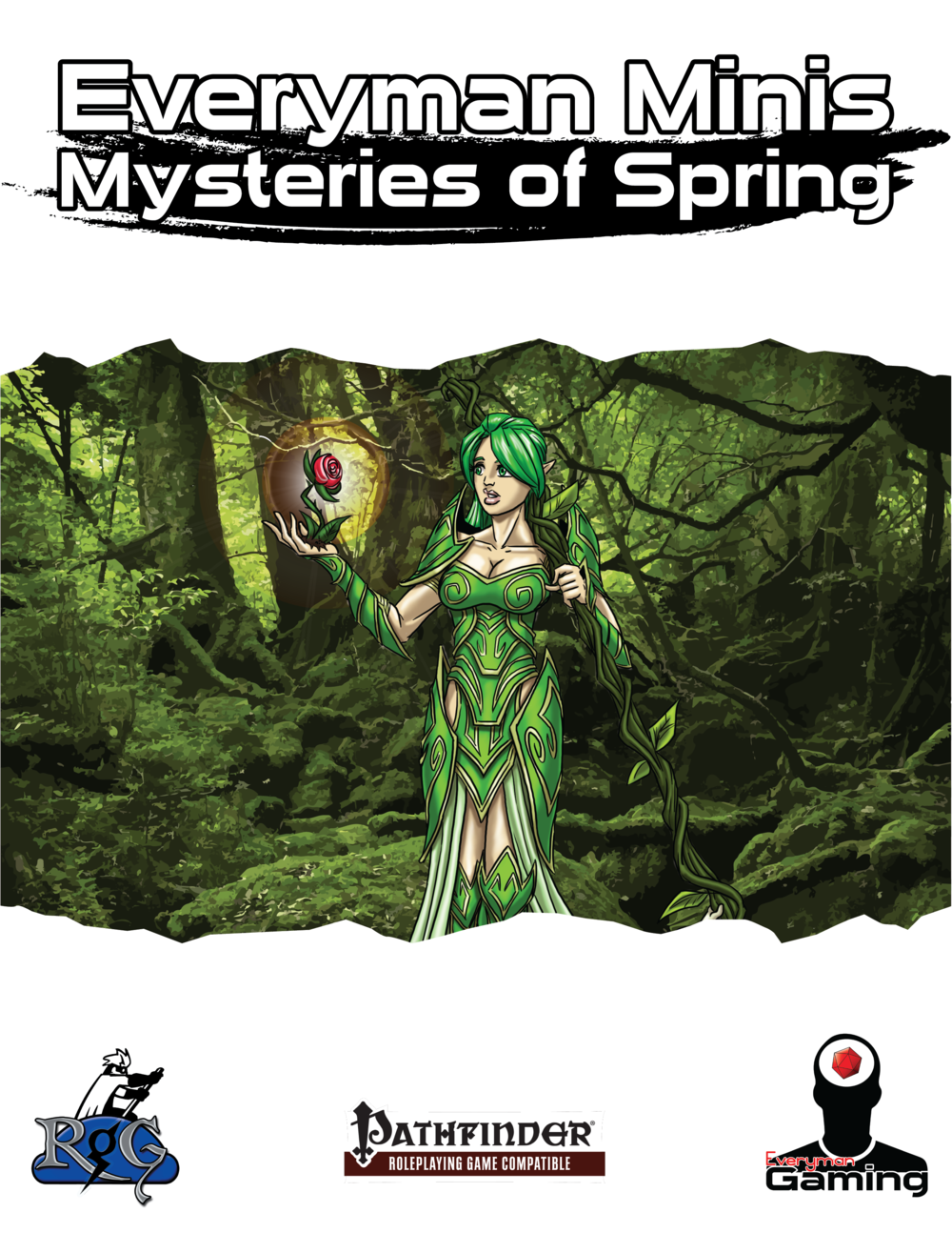 11 EMM Mysteries of Spring.png