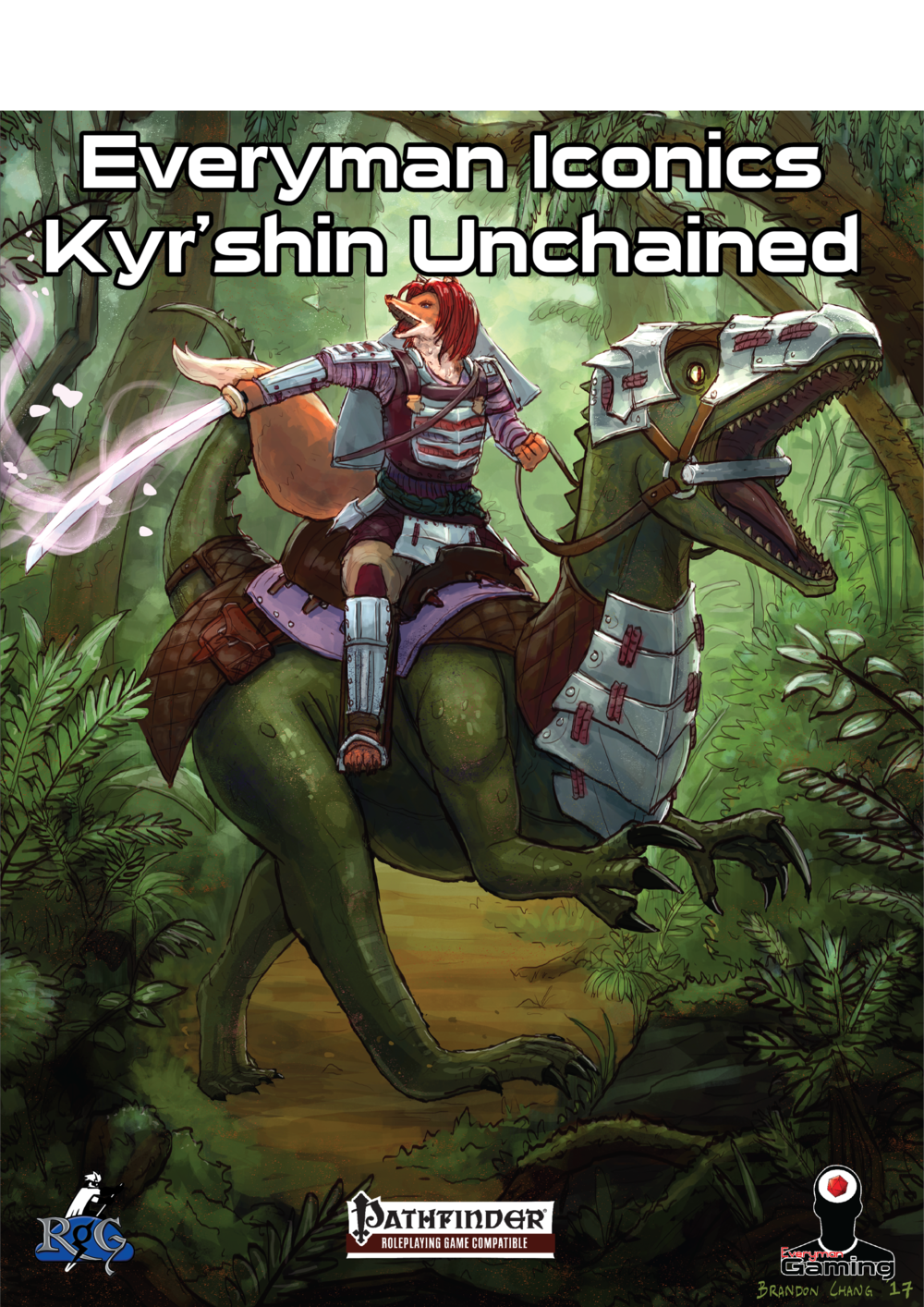 Kyrshin Cover.png