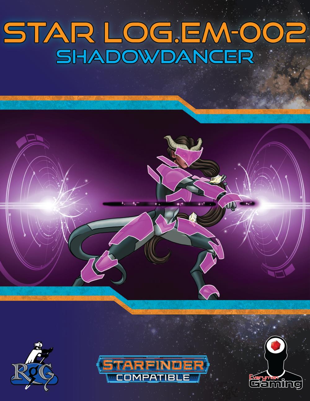 SF002_Shadowdancer.png