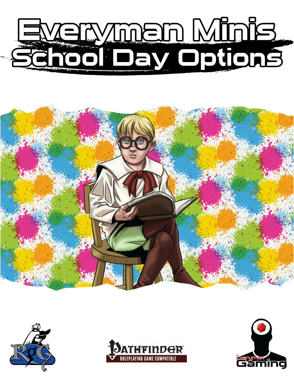 32 EMM School Day Options.png