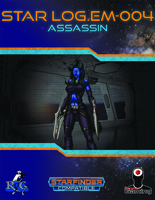 SLEM004 Assassin Cover.jpg