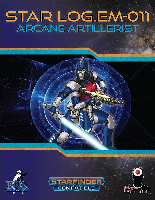 SF011 Arcane Artillerist.png