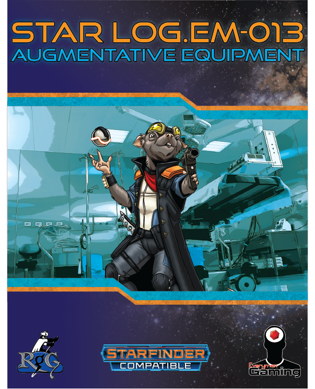 SF013 Augmentative Equipment.png
