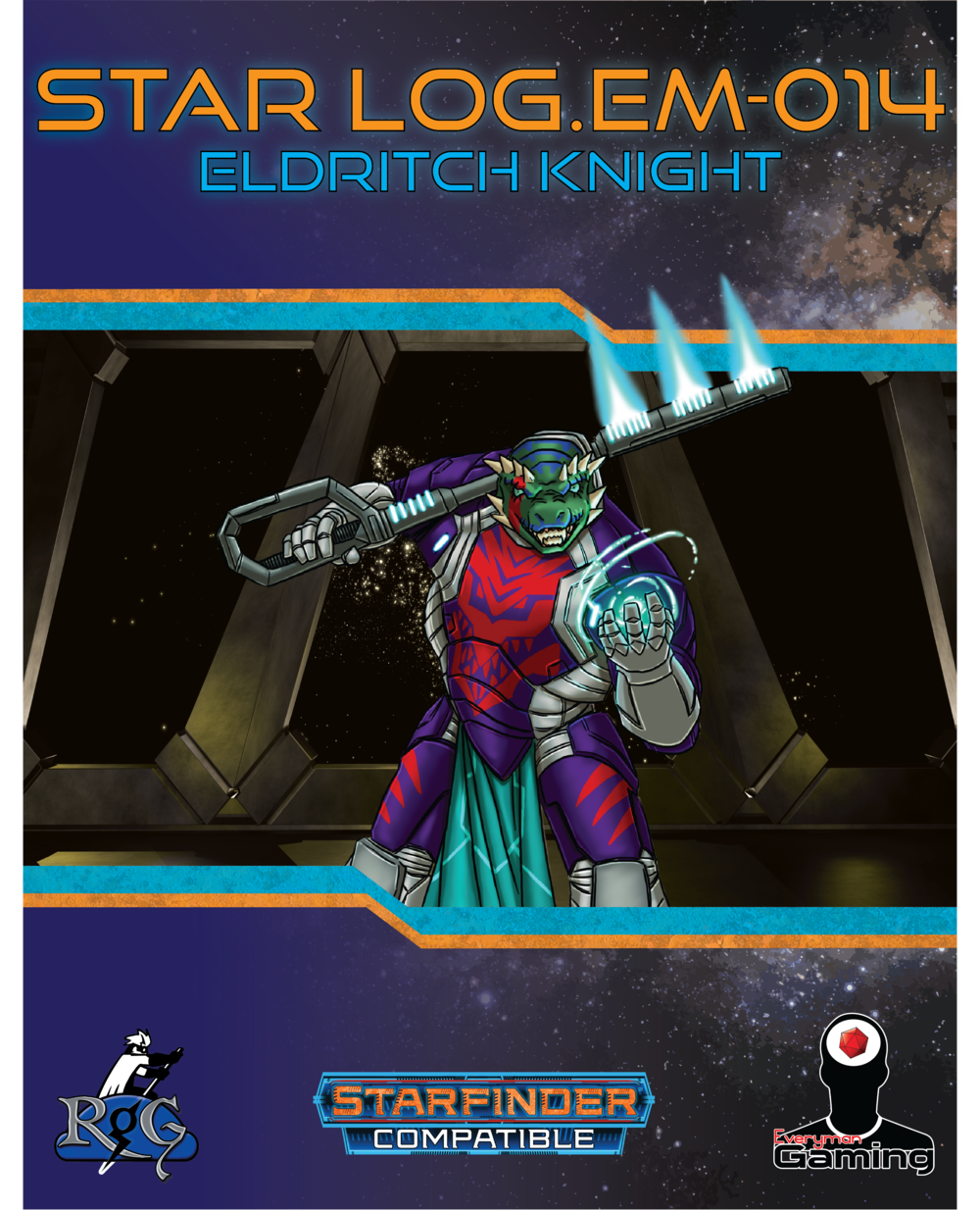 SF014 Eldritch Knight.png