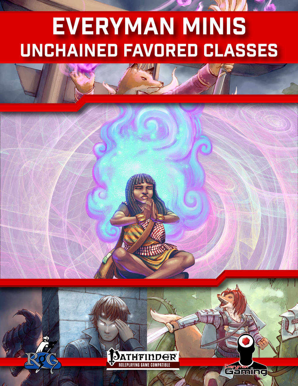 48 EMM More Unchained Classes.png
