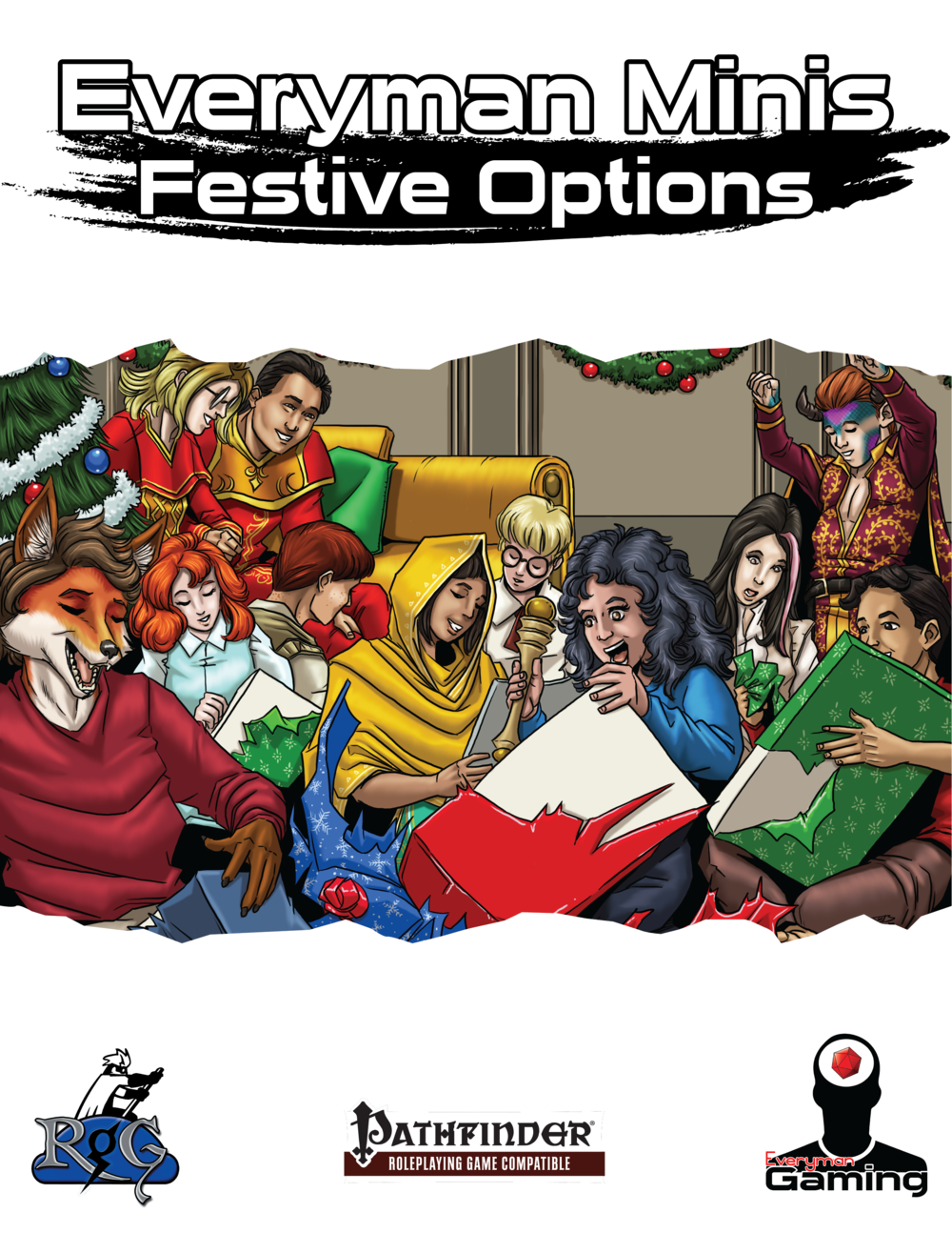 46 EMM Festive Options.png