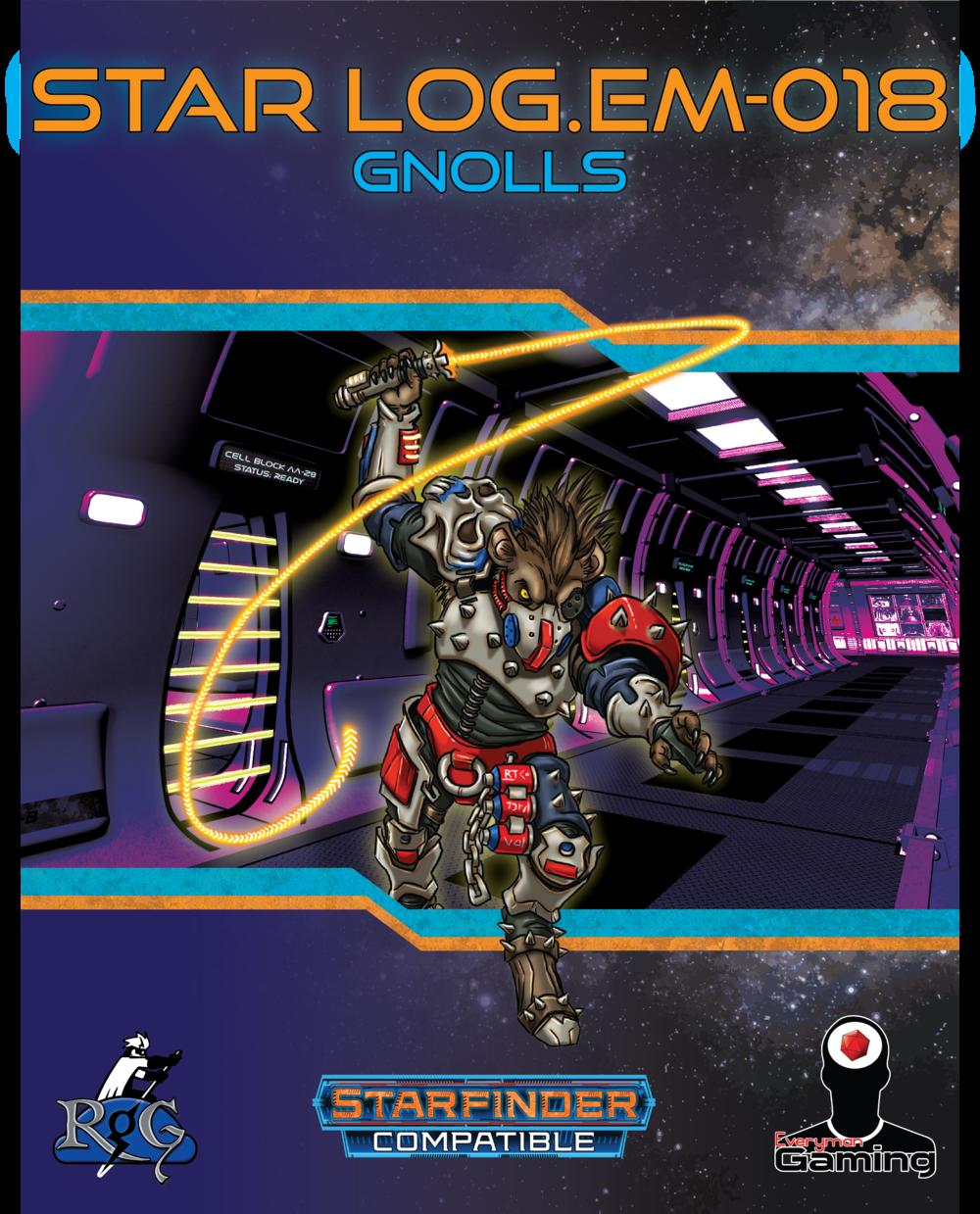 SF017 Gnolls.png