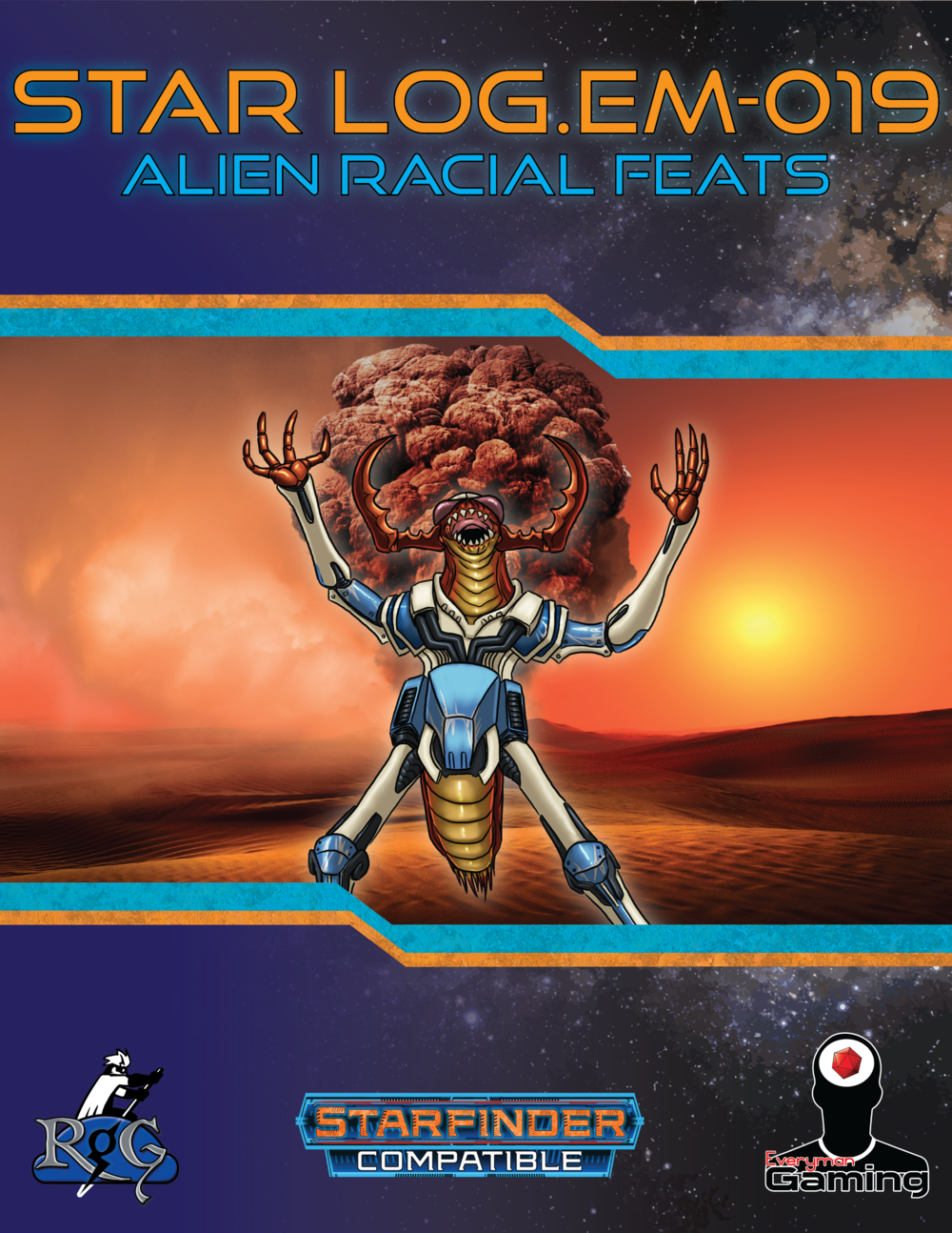 SF019 Alien Racial Feats.png