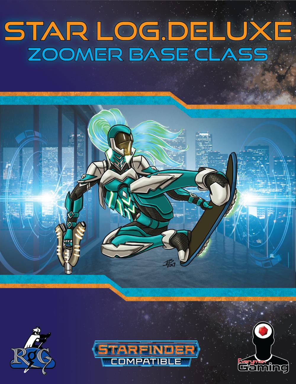 SLDX003 Zoomer.png