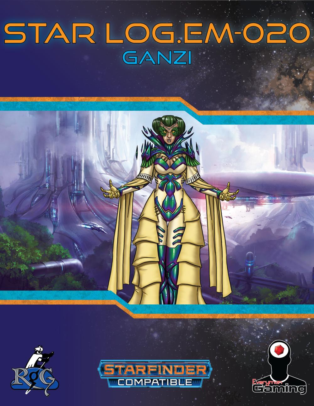 SF020 Ganzi.png