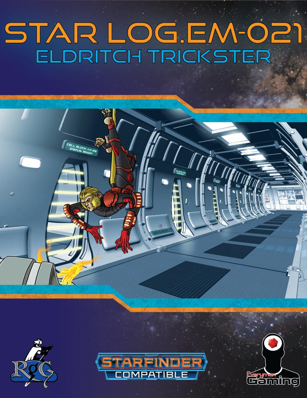 SF021 Eldritch Trickster.png