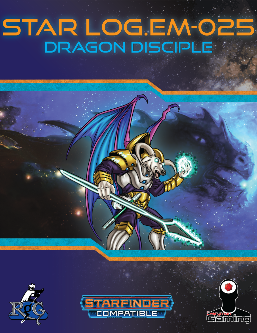 SF025 Dragon Disciple.png