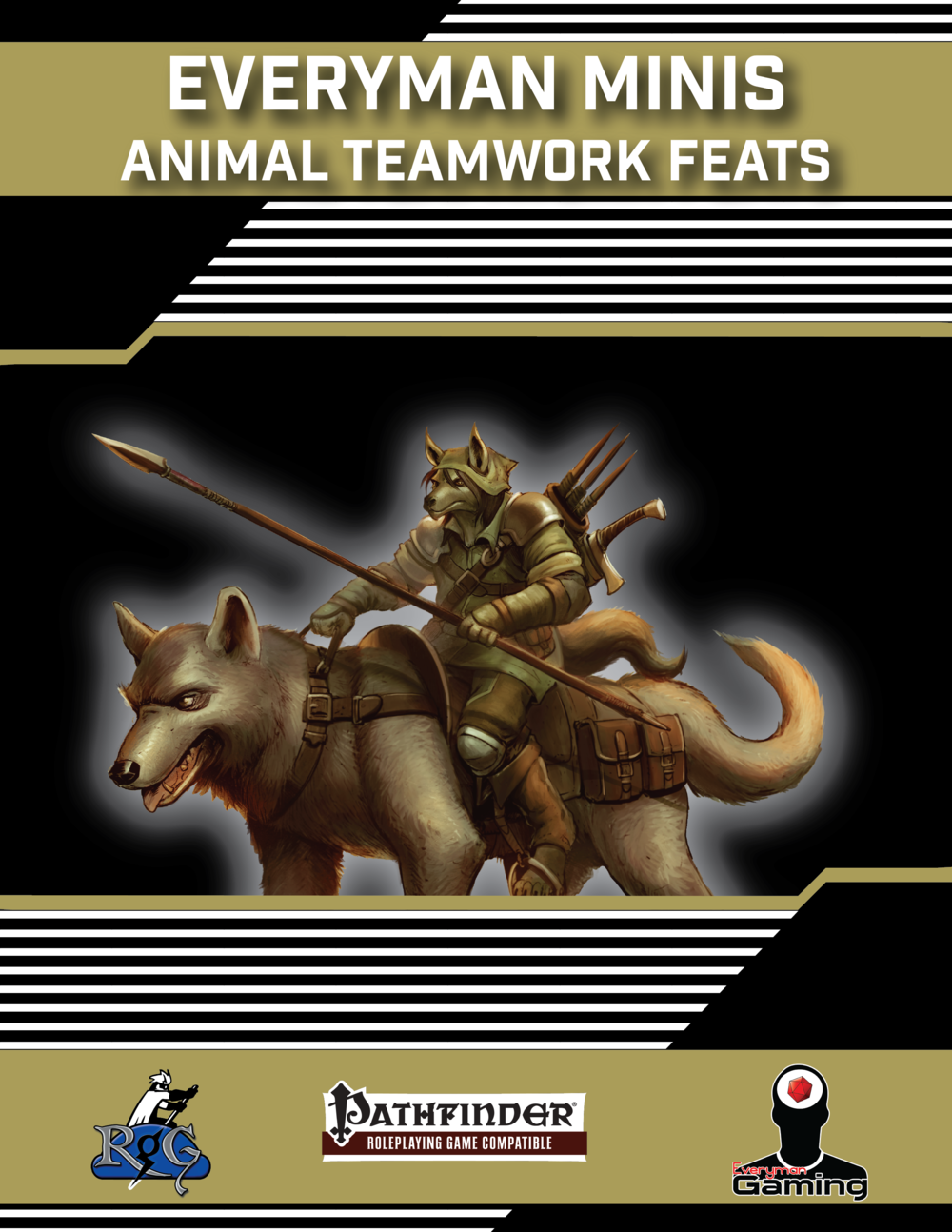 61 EMM Animal Teamwork Feats.png