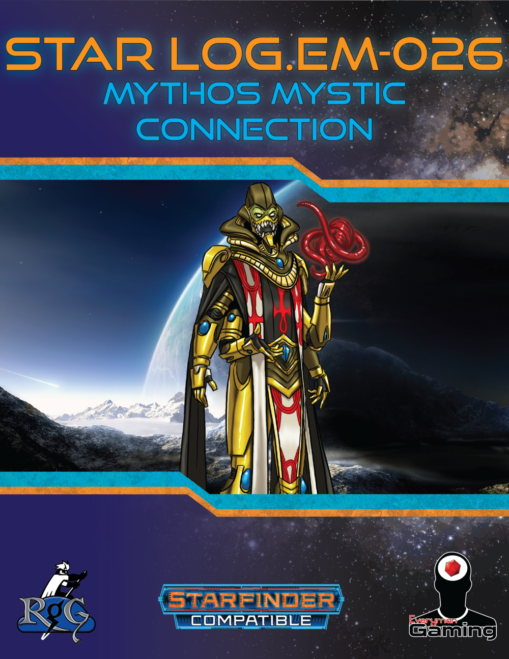 SF026 Mythos Mystic Connection.png