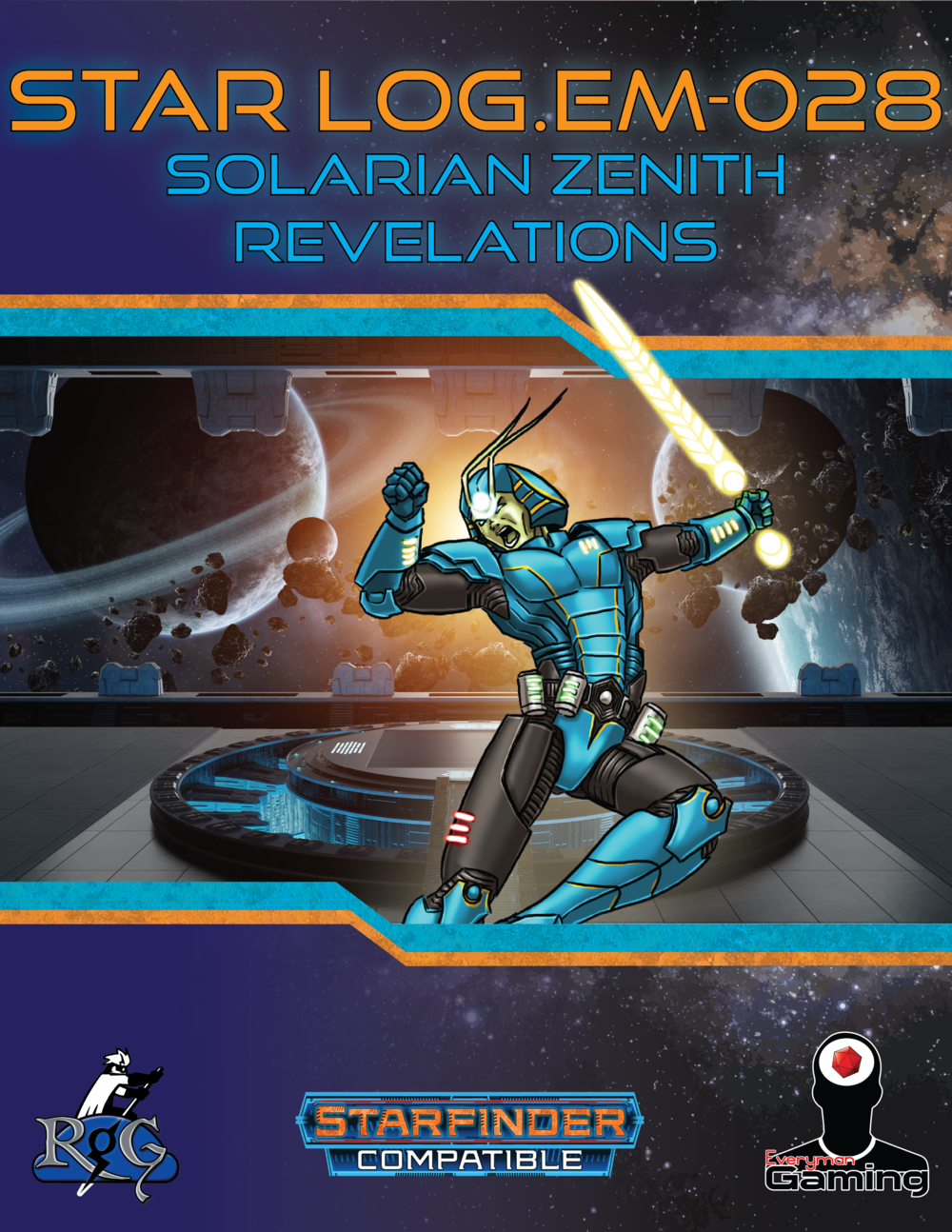 SF028 Solarian Zenith Revelations.png