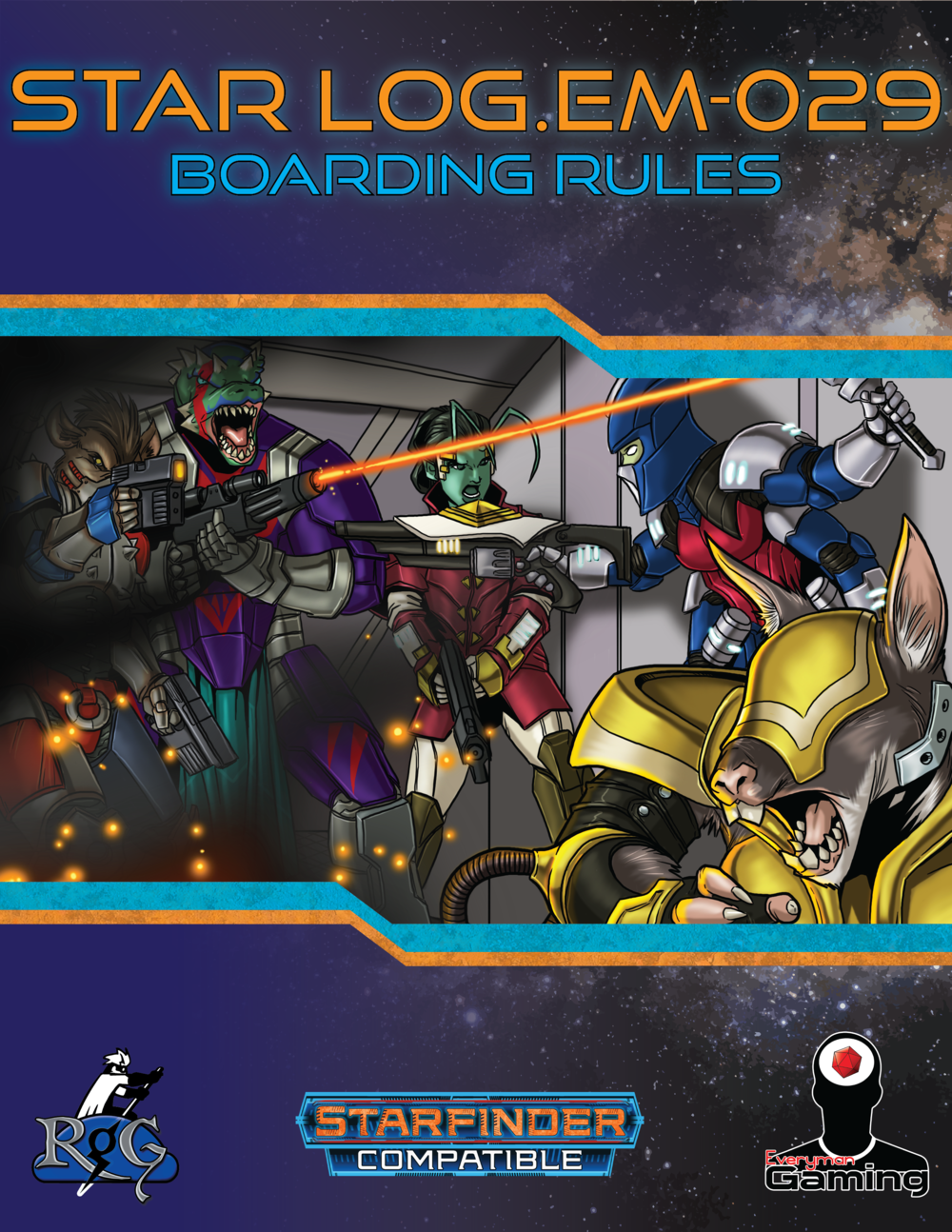 SF029 Boarding Rules.png