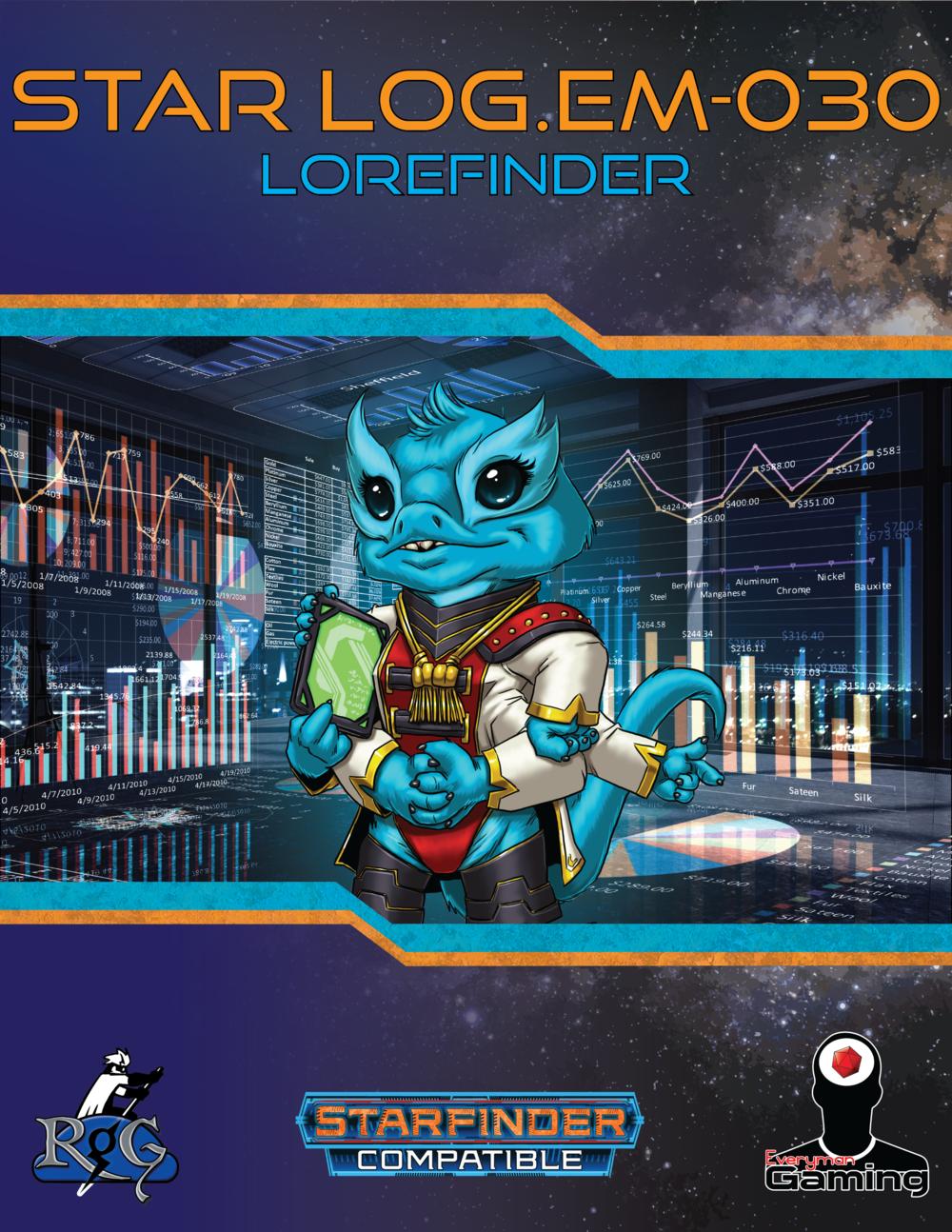SF030 Lorefinder.png