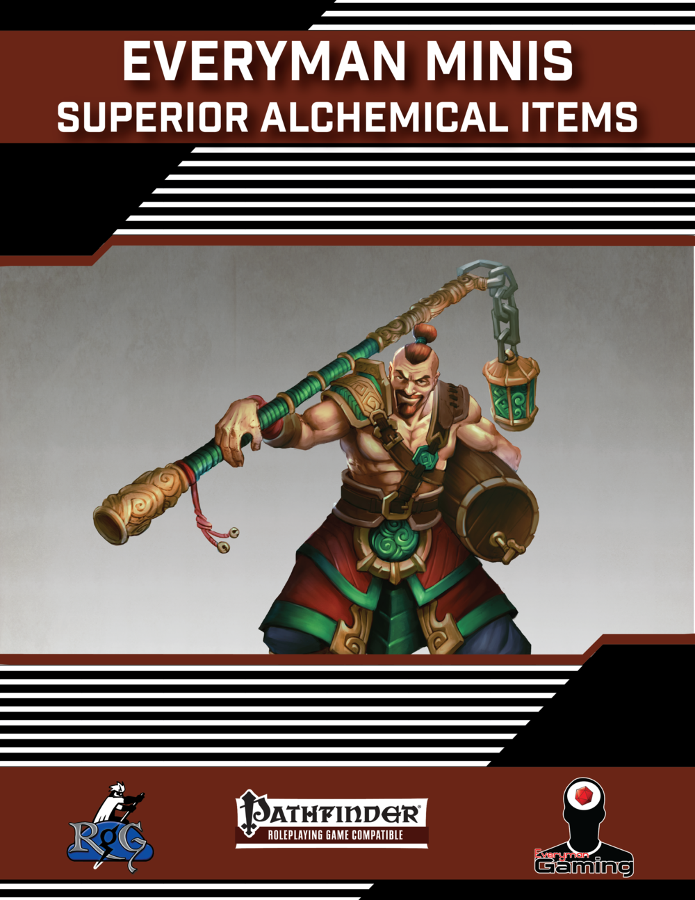 EMM 68 Superior Alchemical Items.png