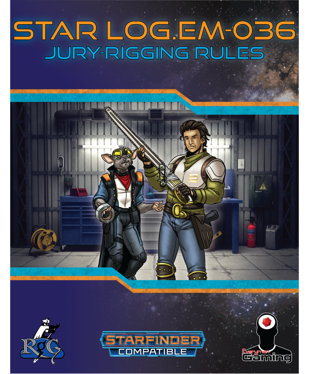 SF036 Jury-Rigging Rules.png