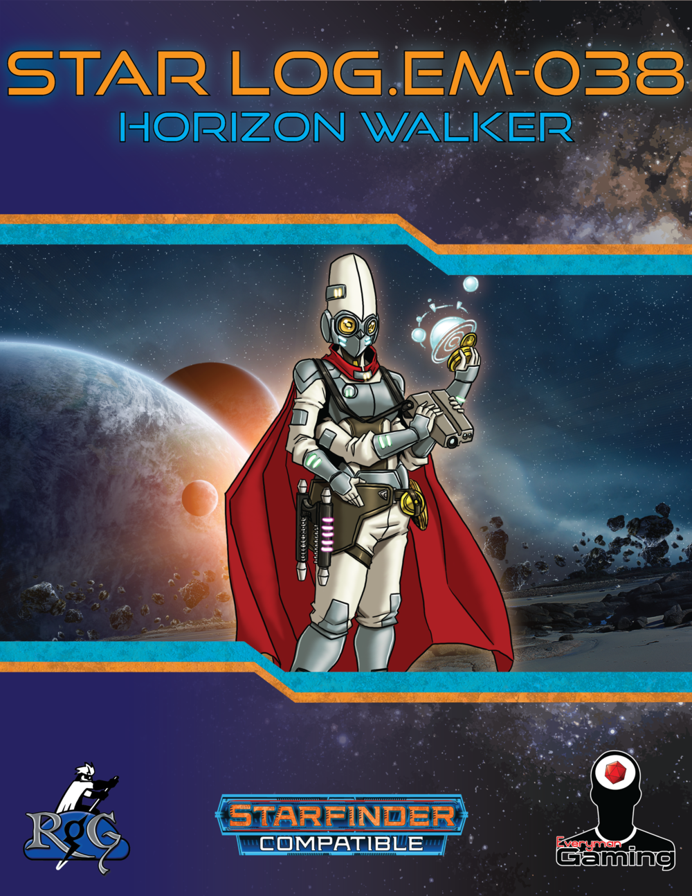 SF038 Horizon Walker.png