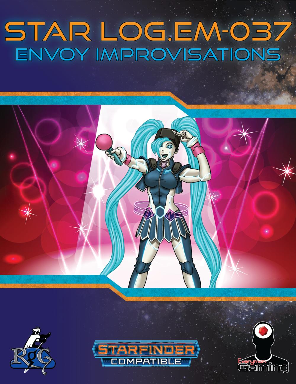 SF037 Envoy Improvisations.png