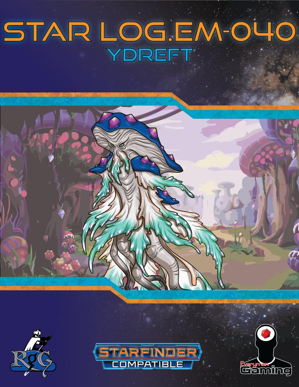SF040 Ydreft.png