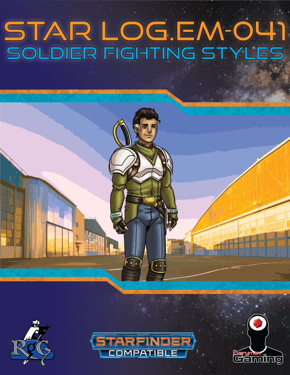 SF041 Soldier Fighting Styles.png