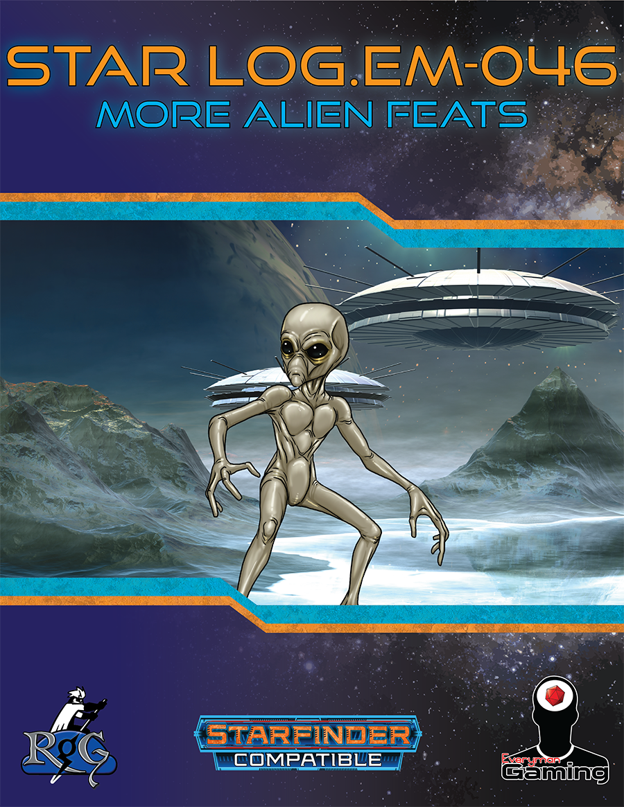 SF046 More Alien Feats.png