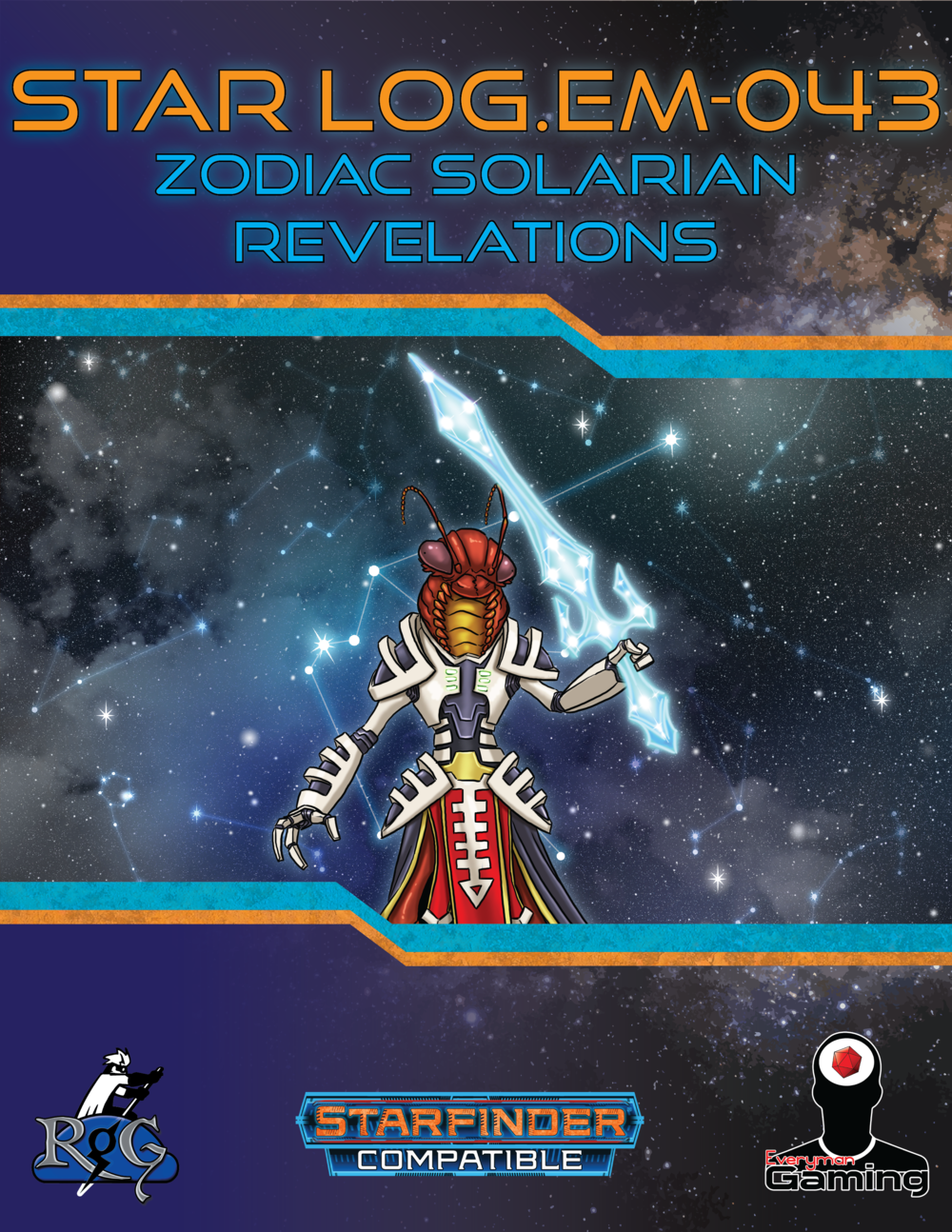 SF043 Zodiac Solarian Revelations.png