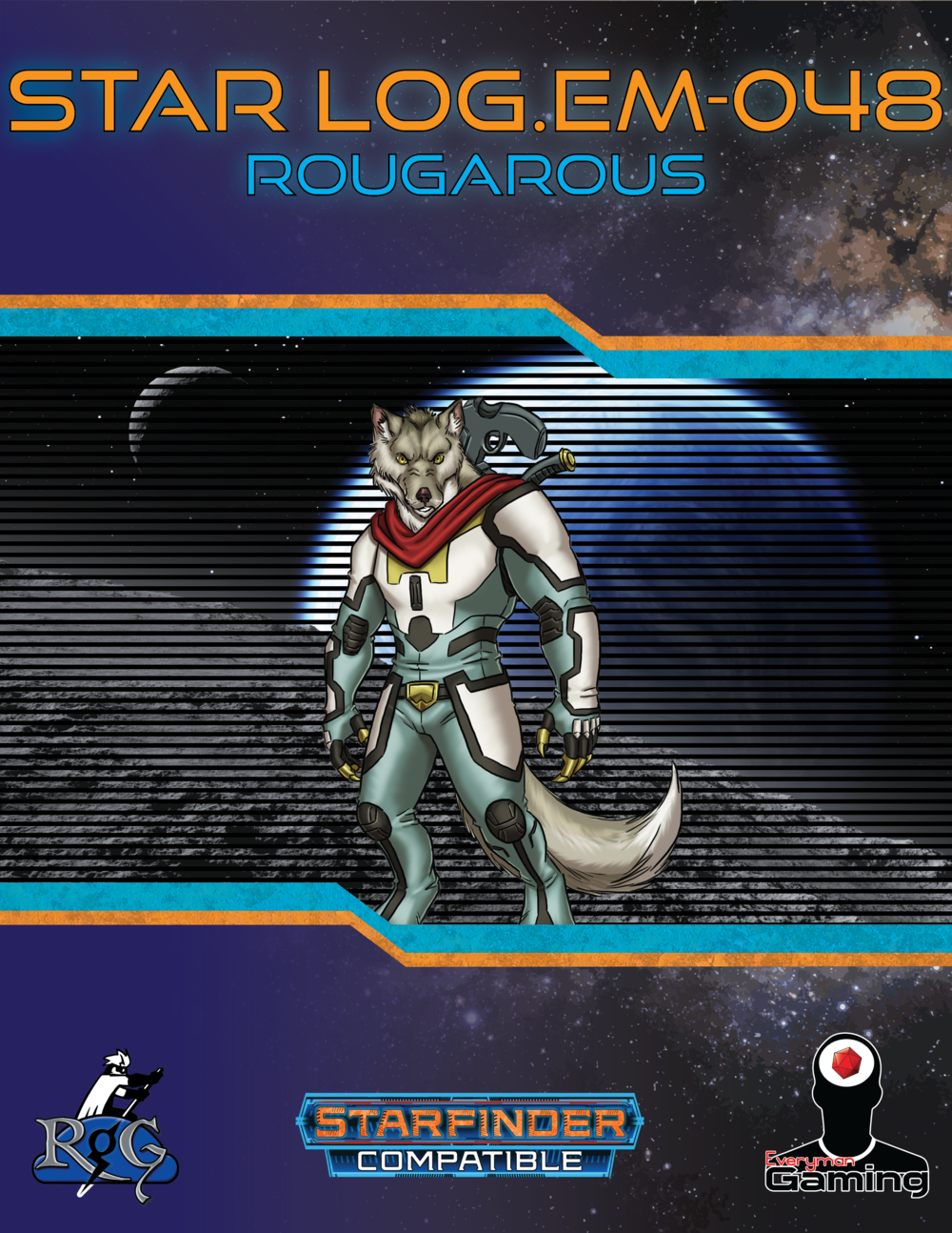 SF048 Rougarou-01.png