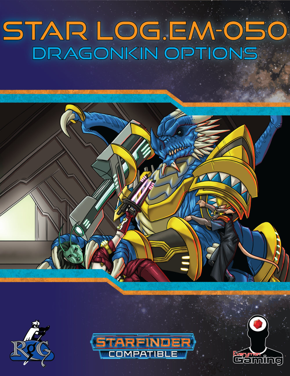 SF049 Dragonkin Options-01.png