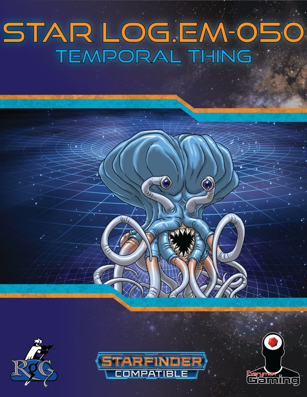 SF050 Temporal Thing.png