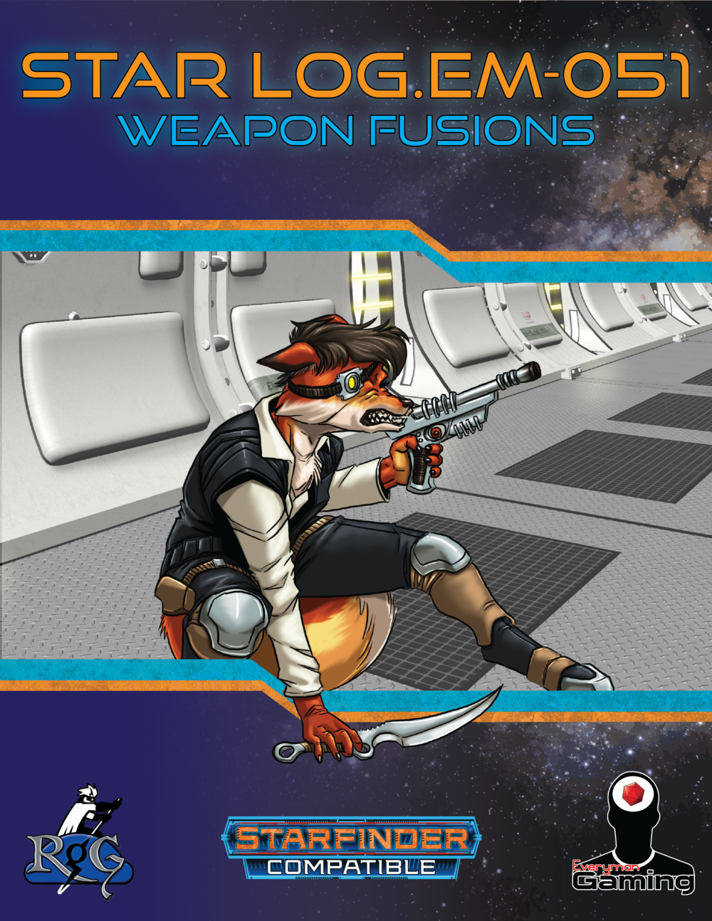 SF051 Weapon Fusions.png